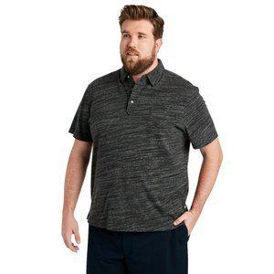 NWT $89.50 Vineyard Vines Mens 2XLB Polo Shirt